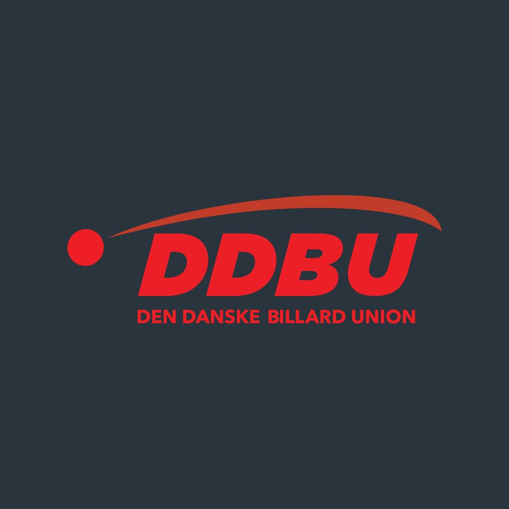 DDBU logo